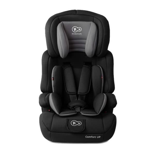 7b6268b006a ΒΟΛΤΑ :: Καθισματα Αυτοκινητου :: Κατηγορία 1-3 :: Κάθισμα Αυτοκινήτου  Παιδικό 9-36kg Kinderkraft Comfort Up Black - kidcity.gr , Παιδικά  Παιχνίδια, Βρεφικά