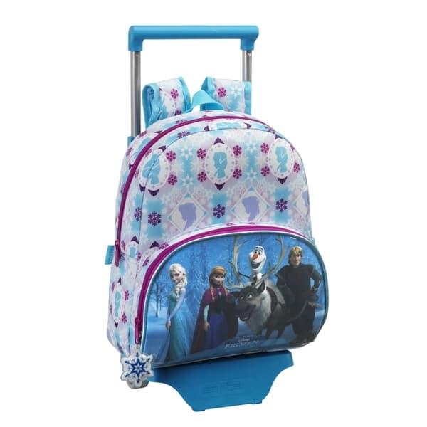 a8b826e06ee ΣΧΟΛΙΚΑ :: Ειδη Σχολειου :: Σχολικές Τσάντες :: Τσάντα με τρόλλευ - Frozen  Disney - kidcity.gr , Παιδικά Παιχνίδια, Βρεφικά