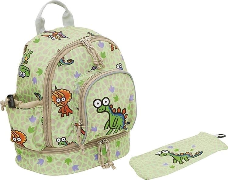 0b88ce11cdc ΣΑΚΙΔΙΟ ΠΛΑΤΗΣ DEUTER | Σχολικές τσάντες (Ταξινόμηση: Ακριβότερα ...