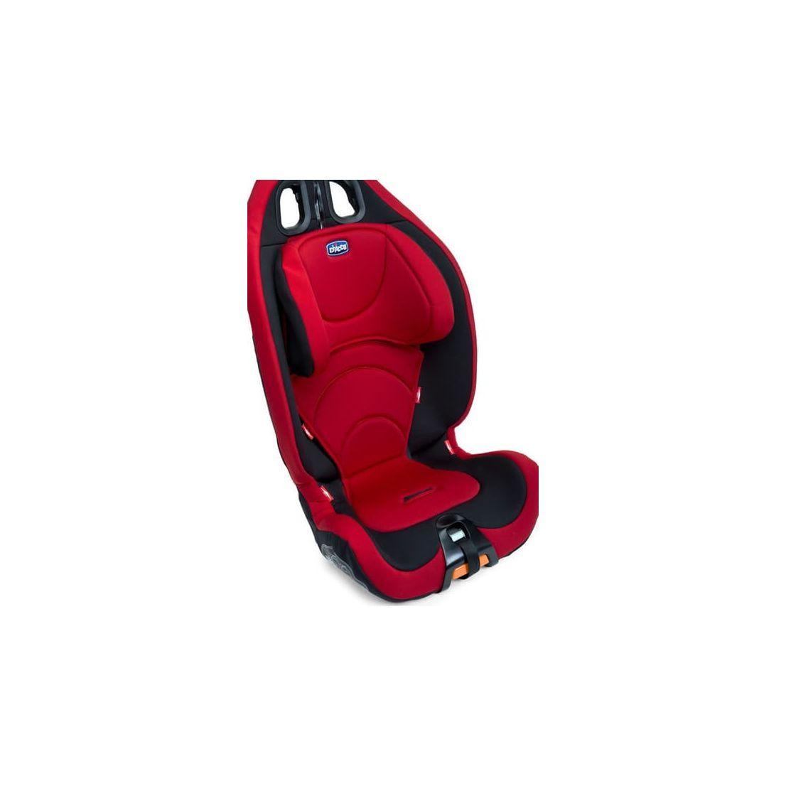 e31c7fd430c ΒΟΛΤΑ :: Καθισματα Αυτοκινητου :: Κατηγορία 1-3 :: Κάθισμα ...