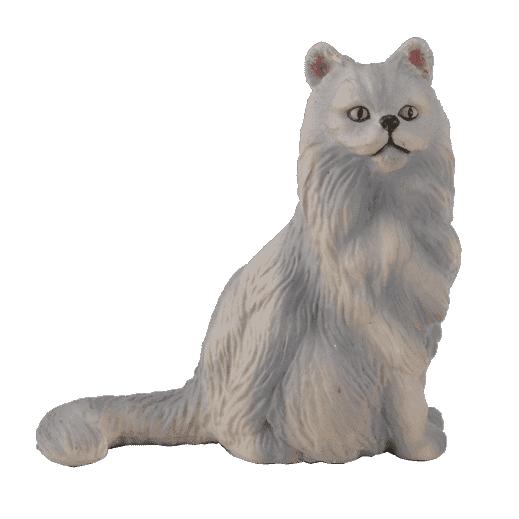 2b752ee2e83e ΠΑΙΧΝΙΔΙΑ    Μινιατουρες    Γάτες και Σκύλοι    Μινιατούρα Περσική ...
