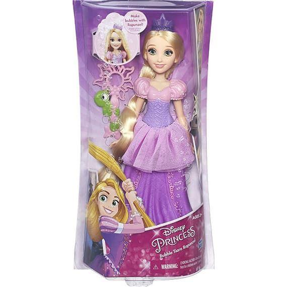 0235a0e197 ΠΑΙΧΝΙΔΙΑ    Κουκλες    Κούκλες Μόδας    Κούκλα Disney Princess ...