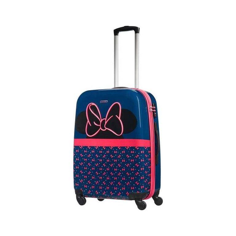 71bca373039 Βαλίτσα Μεσαία Disney Ultimate 2.0 Spinner 65cm Minnie Neon - Samsonite  106717-7065
